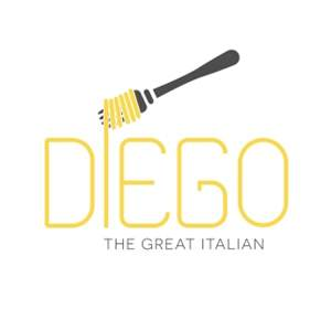 10% off at Diego's Resteraunt