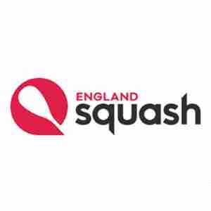 Government/England Squash Lockdown Update
