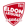 Eldon Leisure Squash Club