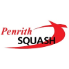Penrith Squash Club