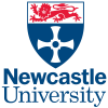 Newcastle University Squash League