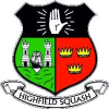 Highfield Squash Club Ladies